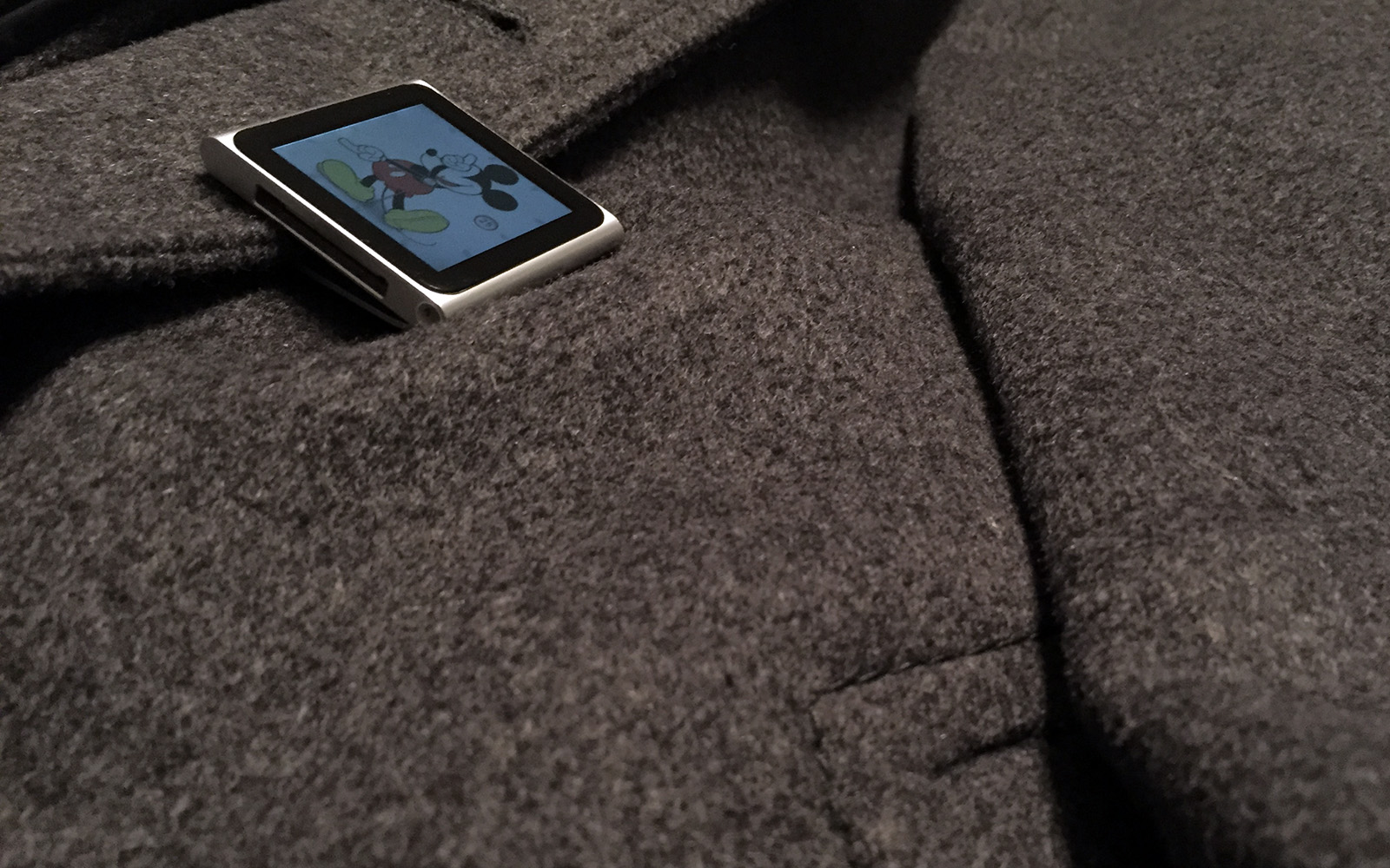 150119 wearable technology